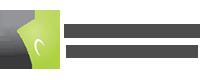 Счетоводна къща Успех Консулт - Счетоводна къща Успех Консулт София, Люлин 2